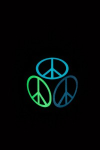 3peaceD