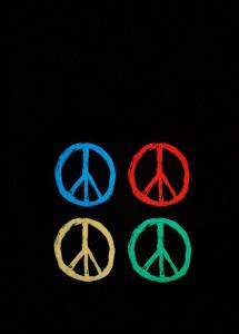 4peaceD