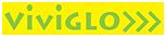 Viviglo Logo